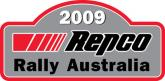 Rally Australia appoints general manager.