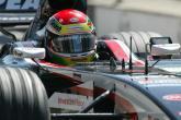 Wilson includes Minardi in future options.