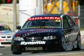 Team Dynamik appeal to FIA.