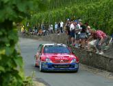 Preview: Rallye Deutschland.
