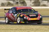 Winterbottom relaxed ahead of Konica finale.