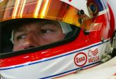Alonso takes pole : Full report from Hungary