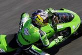 Kawasaki expecting to play 'catch-up' in Malaysia.