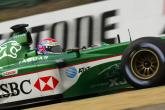 F1 community adds its tributes to Justin Wilson