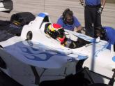 Teams continue to play catch-up at Sebring.