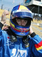 Pre race quotes - Belterra Casino Indy 300