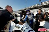 2013 Indy 500: Legge still working on Indy deal