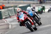 NW200: Victory 'awesome' feeling for McWilliams
