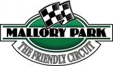 Wednesday is D-Day for Mallory Park