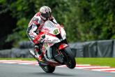 BSB Rider of the Year vote: 2nd
