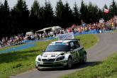ERC: This is a big victory for Skoda and for us, says Kopecky