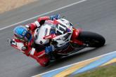Update on condition of Simon Andrews