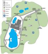 Mallory Park to be put into Administration