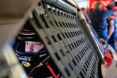 Tony Stewart returns to action at Daytona