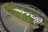 Daytona: Unlimited results