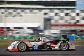 Lux bolsters 8Star line-up for Sebring
