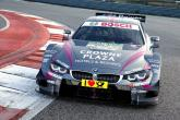 BMW reveals revised designs for 2014
