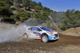 ERC: Breen seals maiden series win in Acropolis Rally