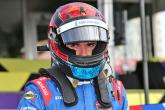 Mikhail Aleshin released from hospital