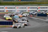'Class 1' DTM, Super GT regulations agreed