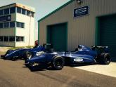 Carlin launches young driver 'academy'