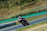 VIDEO: Marquez, Pedrosa test 2015 Repsol Honda