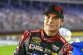 Jeff Gordon to retire from Cup competition