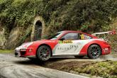 Tuthill confirms 911 R-GT production run