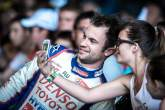 WEC: Lapierre joins KCMG for Le Mans and Spa