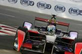 Bird eyes Formula E lead in Uruguay