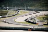 Safety changes at Mugello