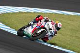 Smith sets pace in Thailand on day one
