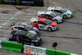 Dates for your diary: World Rallycross 2016 calendar