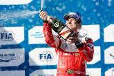 WEC: Piquet Jr joins Rebellion for Le Mans