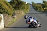 Guy Martin's road racing return on hold