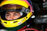 Villeneuve exits Venturi team after 3 races
