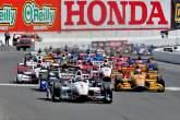 IndyCar adds safety aerodynamic tethers in 2016
