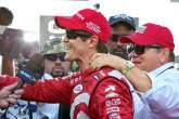 Dixon wins at Sonoma to steal 2015 title from Montoya