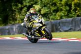 Walker ready to toast 300th BSB race
