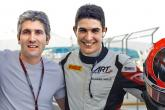 GP3: Ocon claims first blood with pole ahead of title decider