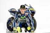 Rossi: Yamaha 'a little in delay' with '16 preparations