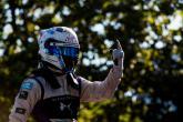 Bird praises DS Citroen Virgin Racing collaboration