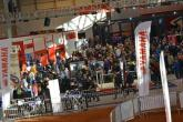 Win tickets to Motorcycle Live!