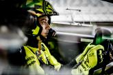 Rossi seals fifth Monza Rally victory