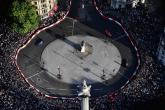 F1 Live London, Trafalgar Square [Credit: F1 Live London]