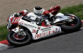Suzuka: Mistakes, qualifier experience hold Nakagami back