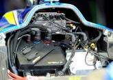 MotoGP electronics: 'Doping' the IMU