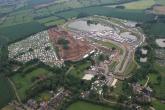 British Grand Prix - Preview.