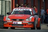LADA excited about three-car Priora debut