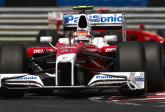 Pascal Vasselon - Toyota: Q&A